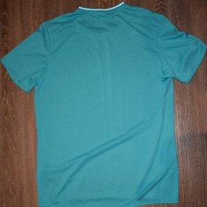 adidas Shirts - adidas Supernova Running Tee